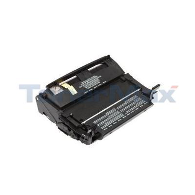 TOSHIBA LP2500 TONER CARTRIDGE BLACK